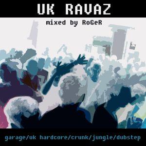 UK Ravaz