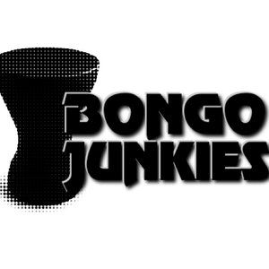 Bongo Junkies House Mix Vol 2