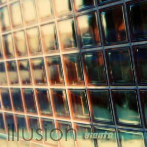 Viento :: Illusion