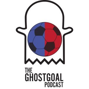Episode 40 -  If this podcast was an EPL team, Liverpool would struggle against it