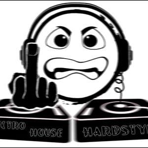 Tobias - Electro House Mix 2 2010-11-14