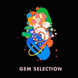 December 5, 2019 / Gem Selection