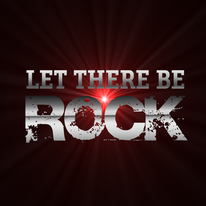 Let There Be Rock 11th February 2019