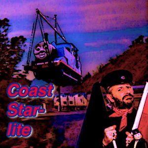 Coast Star-Lite