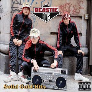 Real Talk with Frank G's : Beatsie Boys