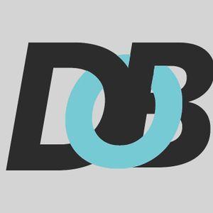 The Dr. Bass Show with DJ D.O.B | Bass vs Bassline (July.8.2017)