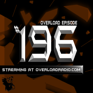 The Overload: Episode #196 (2013)