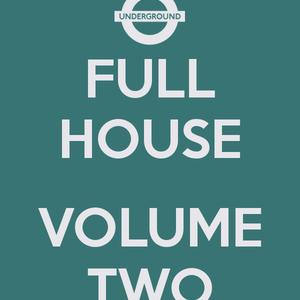 Little Derek - Full House - Vol 2