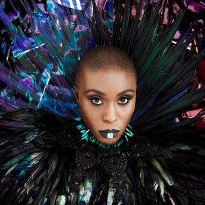 Episode 198: Laura Mvula - The Dreaming Room