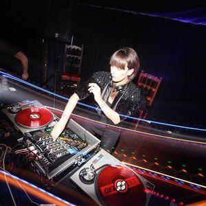 Bloody Mary Live @ Beatport Studio (23.11.2011)