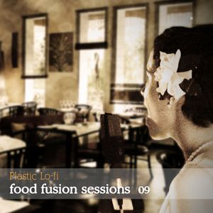 Food Fusion Sessions 09