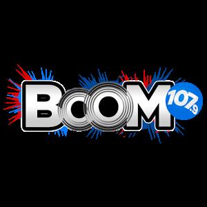 EXCEL - New Jack Swing Mix (Boom 107.9 FM)