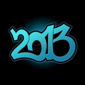 MauSie 2013 Yearly Mix