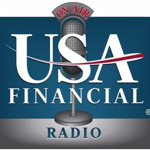 12/17/2016 Part 4 - DOL Fiduciary rule – will it achieve its goal?