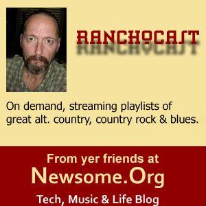 RanchoCast 02/01/01