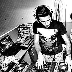 Dj Style-in the mix 2015