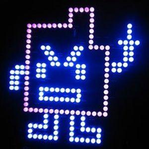 LBM MIXSHOW 4 JUNIO 2K11 HORA 1