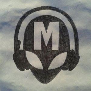 AlienNation with m.i.k.e @ Radio Deep ( #5 )