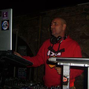 Lo @ Le Rachdingue 01 sept 2012 - Party w/ 69db (23h30-2h)