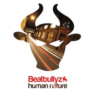 Beatbullyz Human Nature Album Podcast