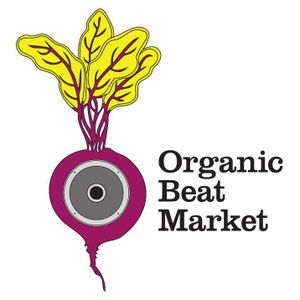 Chicago Edition Podcast Talks With The Organic Beat Market