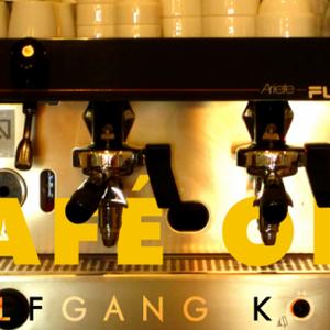 Café Olé mit Wolfgang König - vom 11. Februar '21