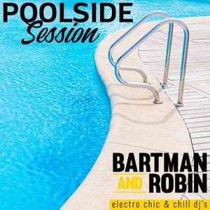 Poolside Session