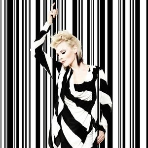 Sister Bliss in Session for Ministry of Sound Radio Show 93