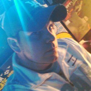 """AddisonDj  The """"Commercial Diplomacy"""" DnB Mix Nov. 2010"""