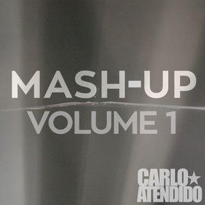 EDM Mash-Up Mix Vol. 1
