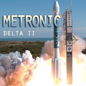 METRONIC_-_Delta II-LINE-2012-03-07