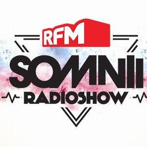 RFM SOMNII RADIOSHOW - 012 - DJAY RICH - HORA01
