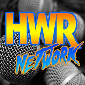 HWR Live #214 Roadblock review, build to Royal Rumble, Deletion talk and more!