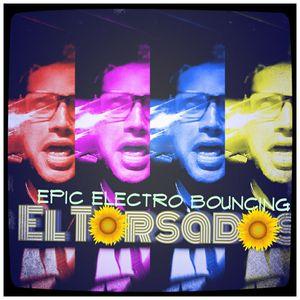 Epic/Electro/Bounce.kkr