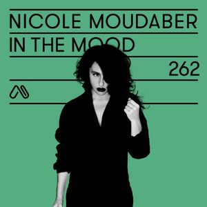 In The MOOD - Episode 262 - Live from Coachella 2019 by