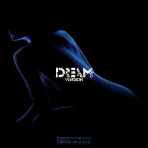 Wonderboys Compilation 1 (Dream Version)