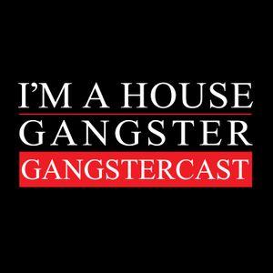 DJ Nonfiction - Gangstercast 73