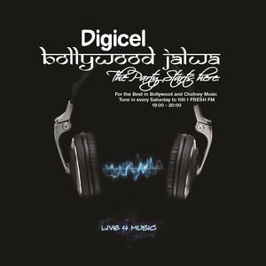 Bollywood Jalwa - Feb 16 , 2013