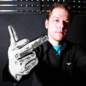Fukkk Offf (DJ Lewcid Mashup)