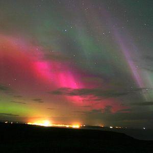 Starlit Skies 9.27.2010