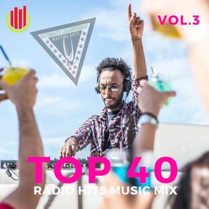 ULMA Top 40 Vol. 3