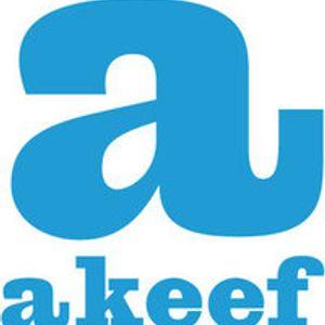 Akeef Mix