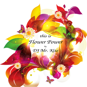This Is Flower Power