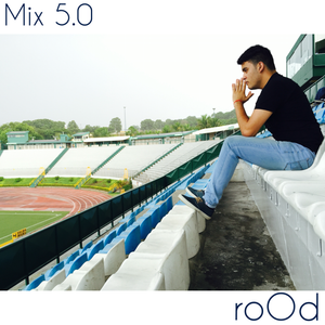 Mix 5.0
