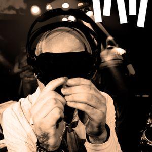 UT Transmissions - 16/09/10 - Vince Watson