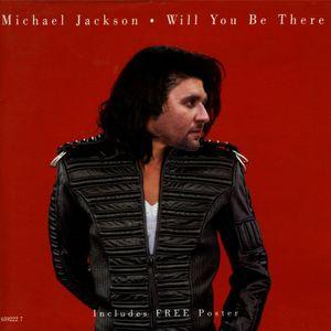 Michael Jackson Special Mix by DJ Feedo on NileFM
