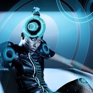 Finest Deep Tech House Mix March 2016 by Ulrike Langer♥