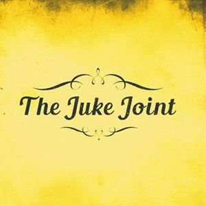 The Juke Joint Xmas - Tuesday 20th December 2016