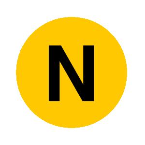 Novak - May Podcast 2012