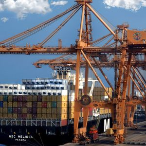Maritime Today - 23rd February 2015